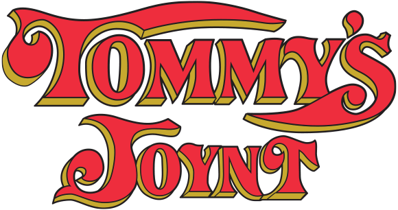 Restaurant Kitchen Manager Salary kitchen manager - tommy's joynt - western addition, san francisco