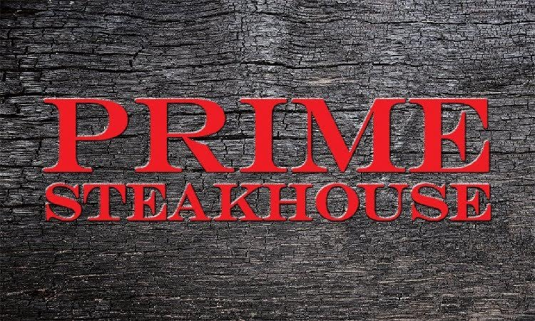 Restaurant Kitchen Manager Salary kitchen manager/chef - prime steakhouse - downtown, redmond