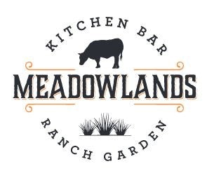 Restaurant Kitchen Hierarchy all kitchen positions - meadowlands - sloughhouse | instawork