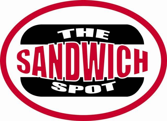 Sandwich Artist/ Cashier - The Sandwich Spot Mountain View ...